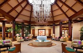 Harbor Light Family Resort Kauai Luxury Hotels The St Regis Princeville Resort