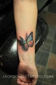 3d tattoo tattoo 3d tattoos and tatting
