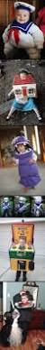 funny kid halloween costume ideas 47 best halloween costumes images on pinterest