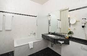 badezimmer braunschweig frühlings hotel braunschweig great prices at hotel info