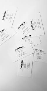 cotton resume paper 1000 images about graphic on pinterest logos behance and 1000 images about graphic on pinterest logos behance and typography