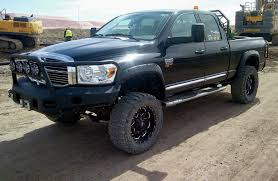 dodge ram 2009 dodge ram 2500 reviews and rating motor trend