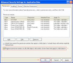 corel draw x5 runtime error error 1303 installer has insufficient privileges or error 1304