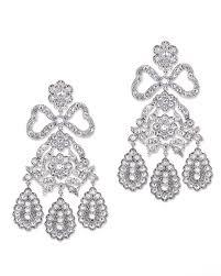 antoinette earrings 103 best silver images on kenneth jewelry