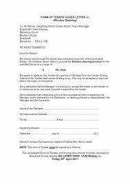 sle resume free download professional baking casino porter sle resume interactive producer sle resume