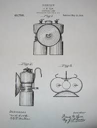 carbide cap ls maumee duplex patent