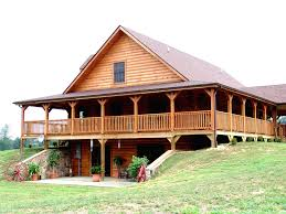 log homes with wrap around porches gallery rocky k log homes