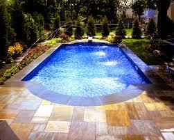 furniture astounding backyard amenities houston pool builder