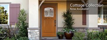home doors interior exterior doors interior doors patio doors french doors wood doors