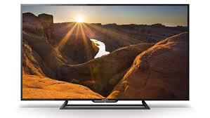 best tv deals top 5 last minute sales