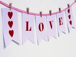Valentine S Day Decorating Ideas For Office by 111 Best Diy Valentines Images On Pinterest Diy Network