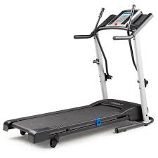best black friday deals for treadmills treadmills walmart com
