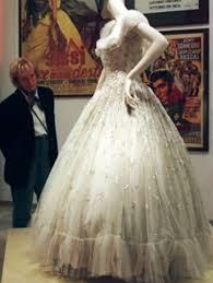 robe de mariã e sissi 53 best la sissi images on romy schneider sissi