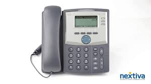 business voip phones nextiva business phone service products