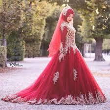 muslim wedding dresses wedding dresses 2017 popular wedding dress 2017