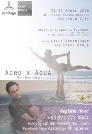 calendar u2014 british of aquatic bodywork