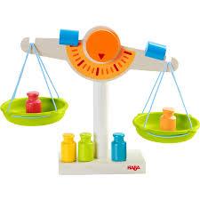 Haba Bad Rodach Haba Kaufladen Waage Babymarkt De