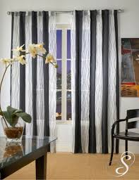 173 best curtain desgins 2014 ideas images on pinterest easy