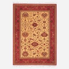 new red kitchen rugs taste