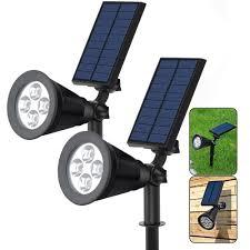 Solar Landscaping Lights Outdoor by Online Get Cheap Solar Landscape Light Aliexpress Com Alibaba Group