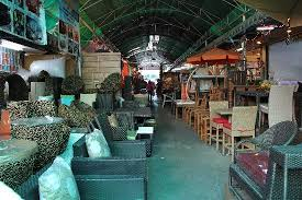 Chatuchak Market Home Decor Furniture Section Picture Of Chatuchak Weekend Market Bangkok