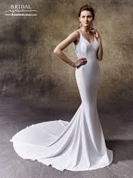 enzoani bridal wedding gown and wedding dress collection bridal