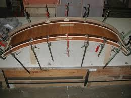 vasche da bagno legno rivestimento vasca da bagno legno