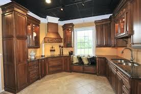 kitchen furniture nj kitchen cabinets showrooms nj showroom cabinet middletown