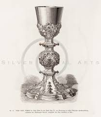 royalty free stock vintage illustrations photo keywords cup