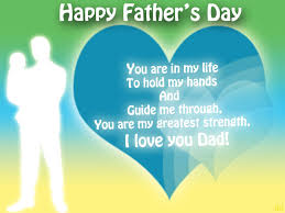fathers day messages archives 365greetings