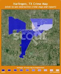 zip code map harlingen tx harlingen crime rates and statistics neighborhoodscout