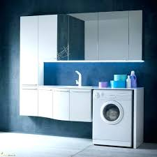 wall mounted cabinets for laundry room ikea laundry room wall cabinets laundry room ideas image of laundry