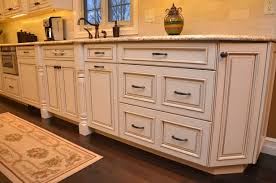 kitchen and cabinets by design decorative glazed cabinets marlboro nj by design line kitchens