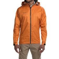 best raincoat for bikers customer reviews of simms hyalite rain jacket for men
