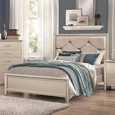 coastal bedroom furniture tags amazing coaster furniture bedroom