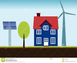 renewable energy house design on 745x461 doves house com