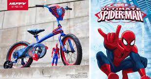 spider man spiderman twitter