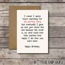 printable birthday cards uk funny boyfriend or girlfriend birthday card wtf blank inside