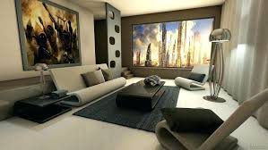 bedroom furniture ideas for small rooms gamer bedroom furniture awesome video game room design ideas you
