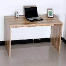 minimal computer desk office design minimalist computer