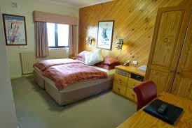 mt buller hotel pension grimus u0026 apartments