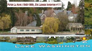 lake washington cruising medina southwest mansions