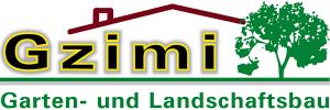 landschaftsbau m nchen gzimi garten und landschaftsbau olching münchen galabau
