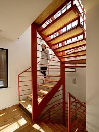 homes staircase design for bungalow designs railing your home