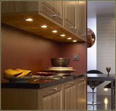 Home Depot Cabinet Lighting by Furniture Under Cabinet Lighting Options Under Cabinet Lighting