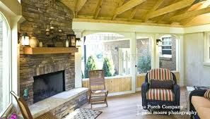 cape cod screened porch diy ideas for decorating a screened porch