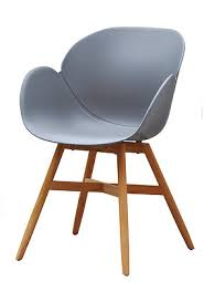 amelia dining chair houston couture outdoor