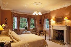 Victorian Furniture Bedroom by Victorian Furniture Images U0026 Stock Pictures Royalty Free