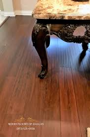 Laminate Flooring Dallas Tx Why Bamboo Flooring Is A Good Choice And What Brand Is The Best
