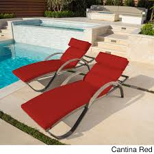 chaises cann es rst brands cannes collection 2 set comfort patio chaise lounge with